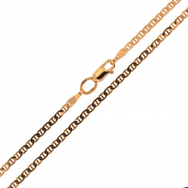 Rose gold chain CRFORMARZ-1.90MM-1