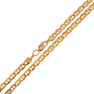 Rose gold chain CRFORMARZ-3.00MM-1
