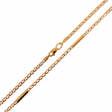 Rose gold chain CRFORMARZB-2.00MM