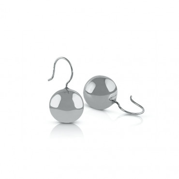 Silver earrings FIDMM-AR115-14