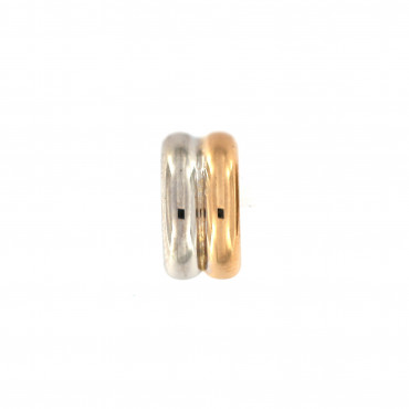 Rose gold pendant ARBL06-07-2