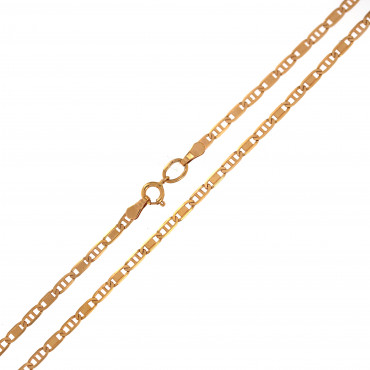 Rose gold chain CRVAL2B-2.20MM