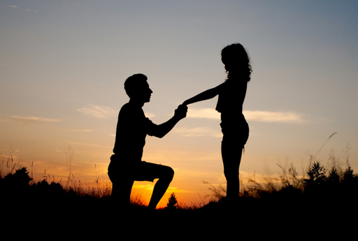 30+ Ideas How To Propose